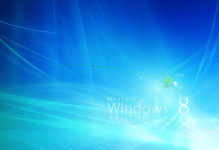 Xp Ultimate 3d Wallpaper Hd Free Download High Quality Windows 8 Wallpapers