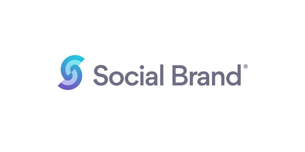 Best Logo Design Inspiration » CSS Author