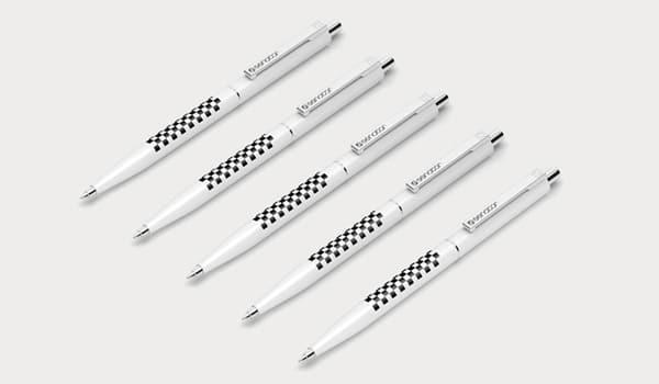 Pen Mockup » CSS Author