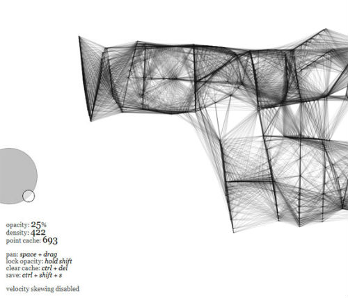 sketch diagram online typical bedroom electrical wiring best html5 sketching tools for designers devsaran sketchy structures tool
