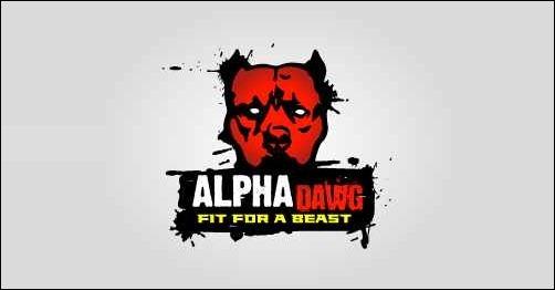 Alpha Dawg