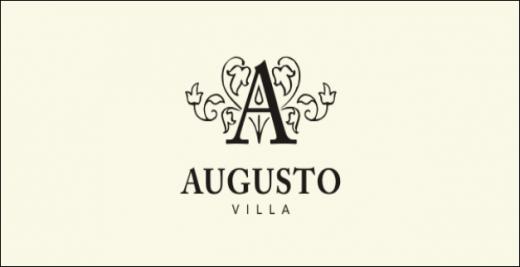 Augusto Villa