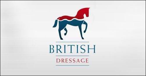 British Dressage #2