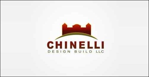Chinelli Design Build