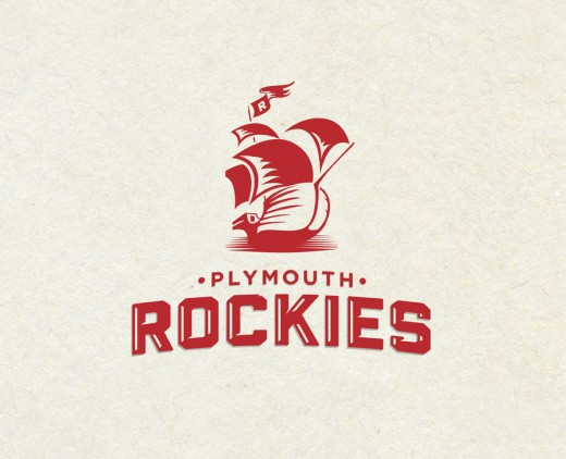 Plymouth Rockies4