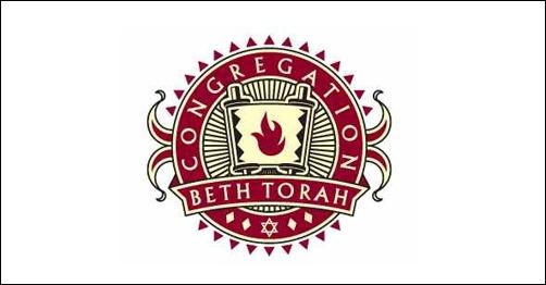 Temple Beth Torah