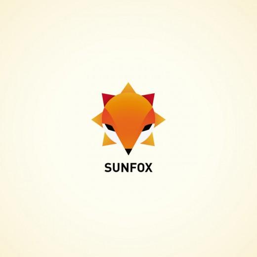 Sun Fox