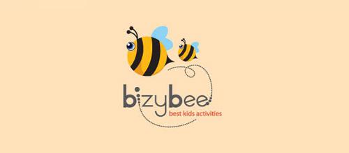 Bizybee