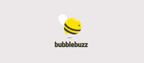 Bubble Buzz
