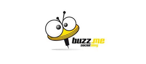 BuzzMe