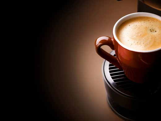 Image Result For How To Make A Good Cup Of Coffee With Folgers