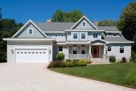 Atlanta Overhead Garage Doors | Commercial & Residential ...