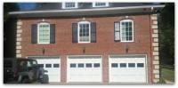 Garage Door Repair Atlanta GA | CSS Garage Doors