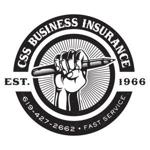 CSS Business Insurance