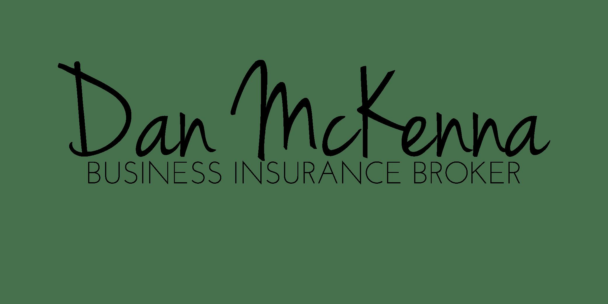 Business Insurance | CSS INSURANCE SERVICES LLC