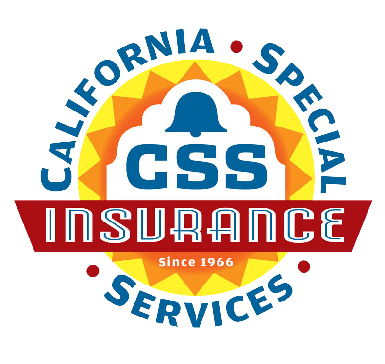 Loss Payee Addresses | CSS INSURANCE SERVICES LLC