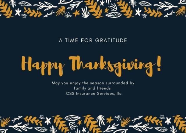 A time for gratitude (1).jpg