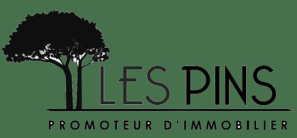 Les-pin-promoteur-immobilier