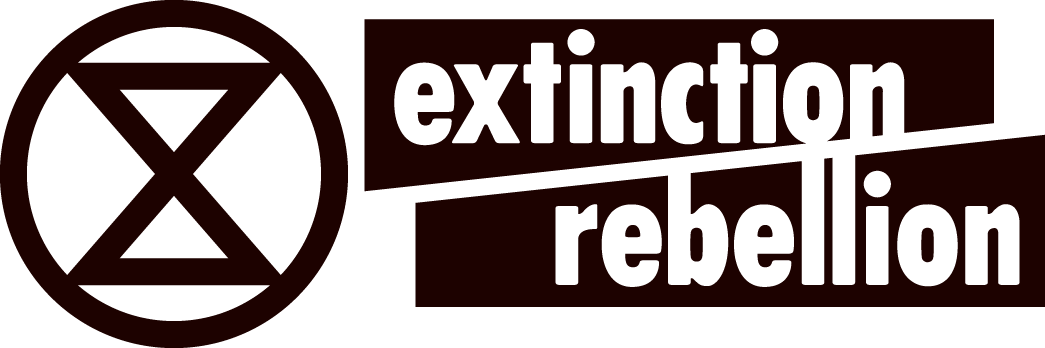 logo-XR