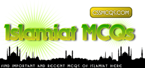 What is the name of the first Kalima in Islam:
