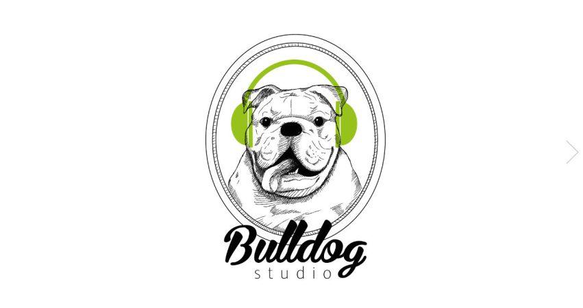 Bulldog Studio