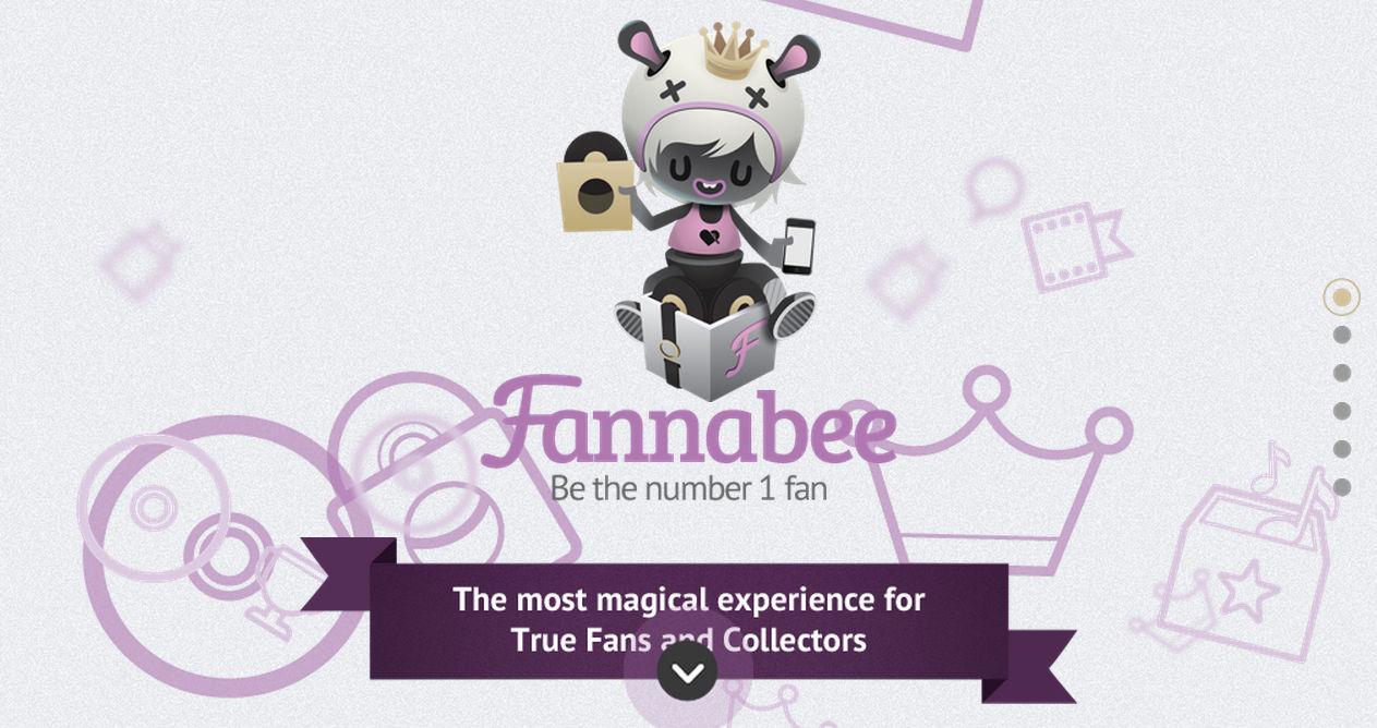Fannabee