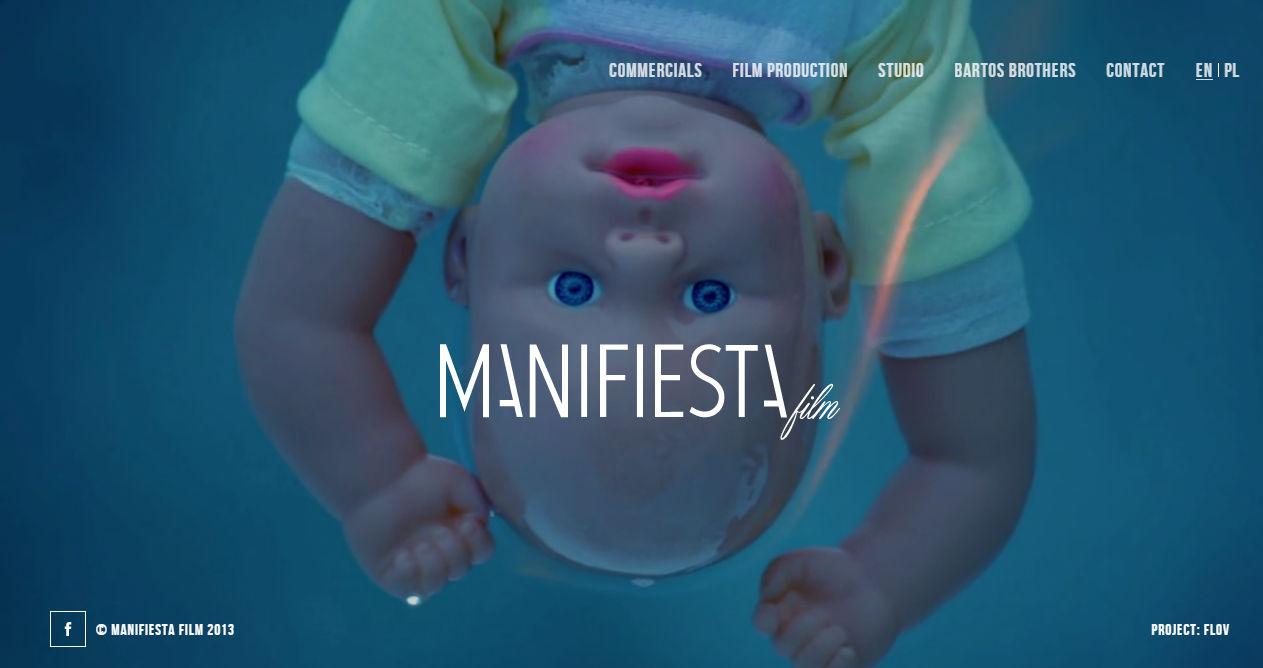 Manifiesta Films