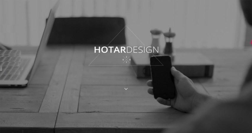 Hotar Design Studio