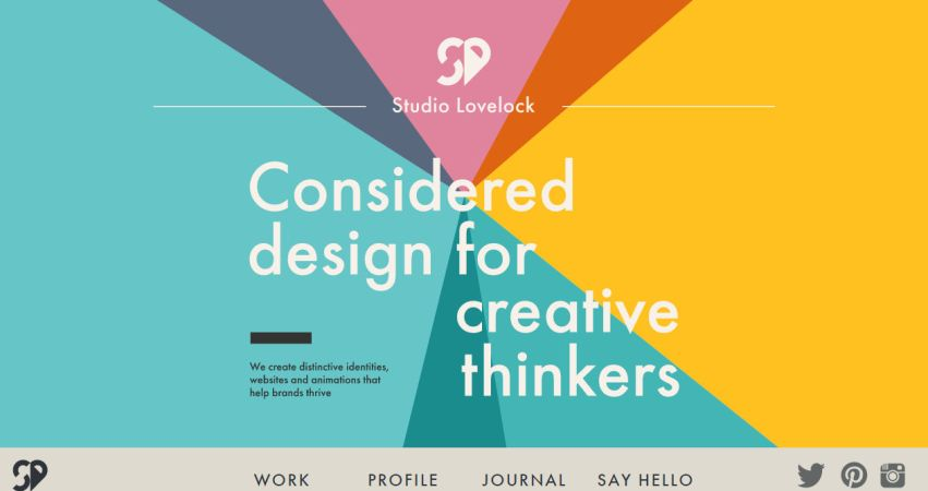 Studio Lovelock