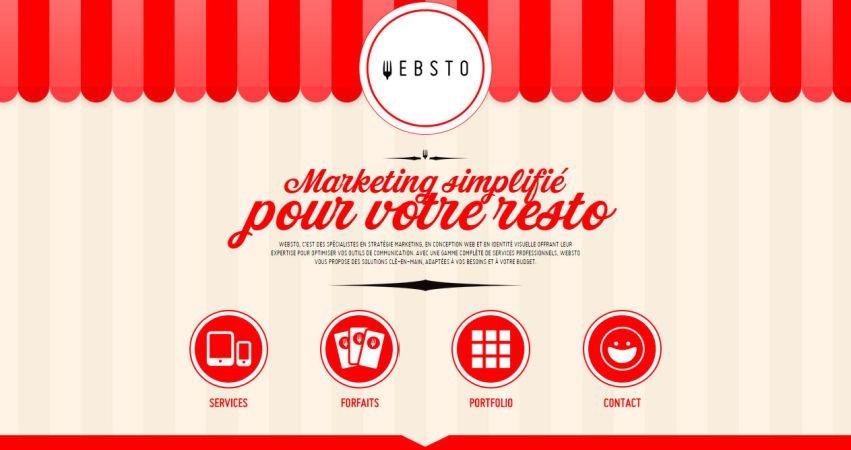 Websto
