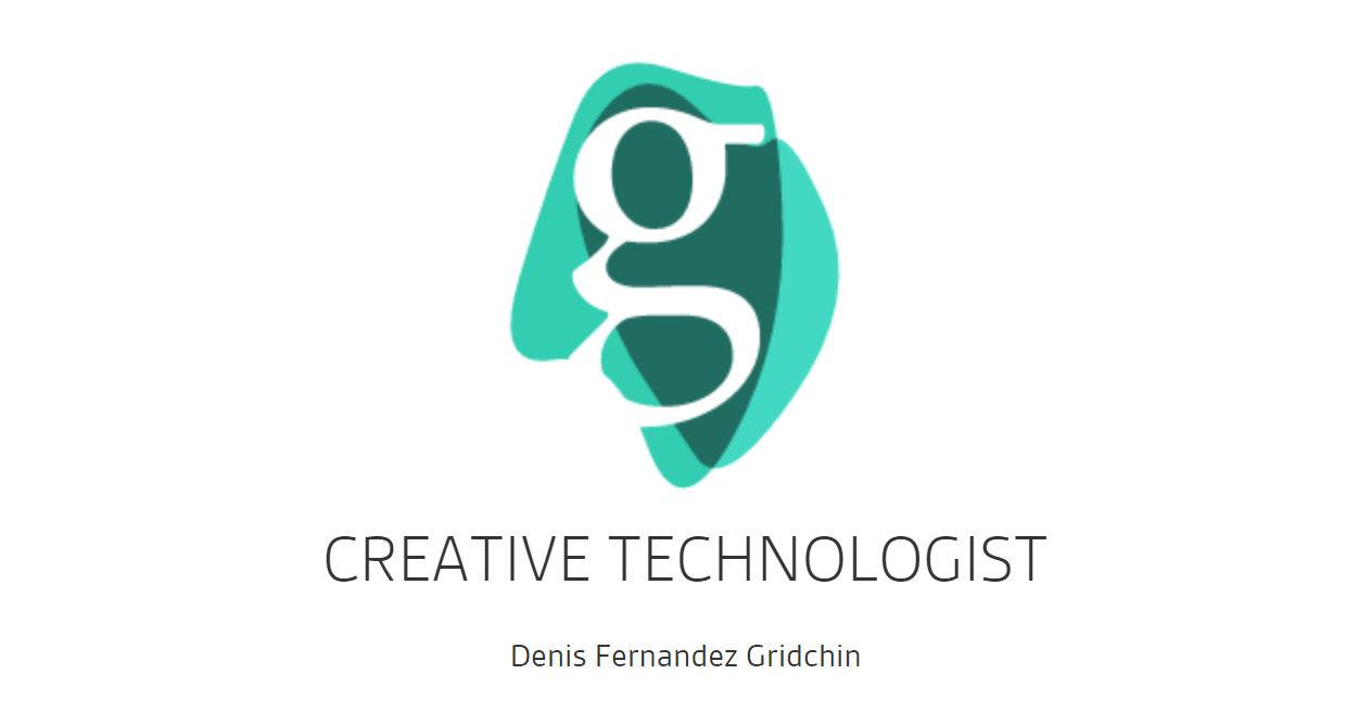 Denis Fernandez Gridchin