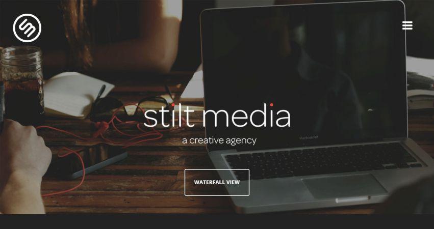 Stilt Media