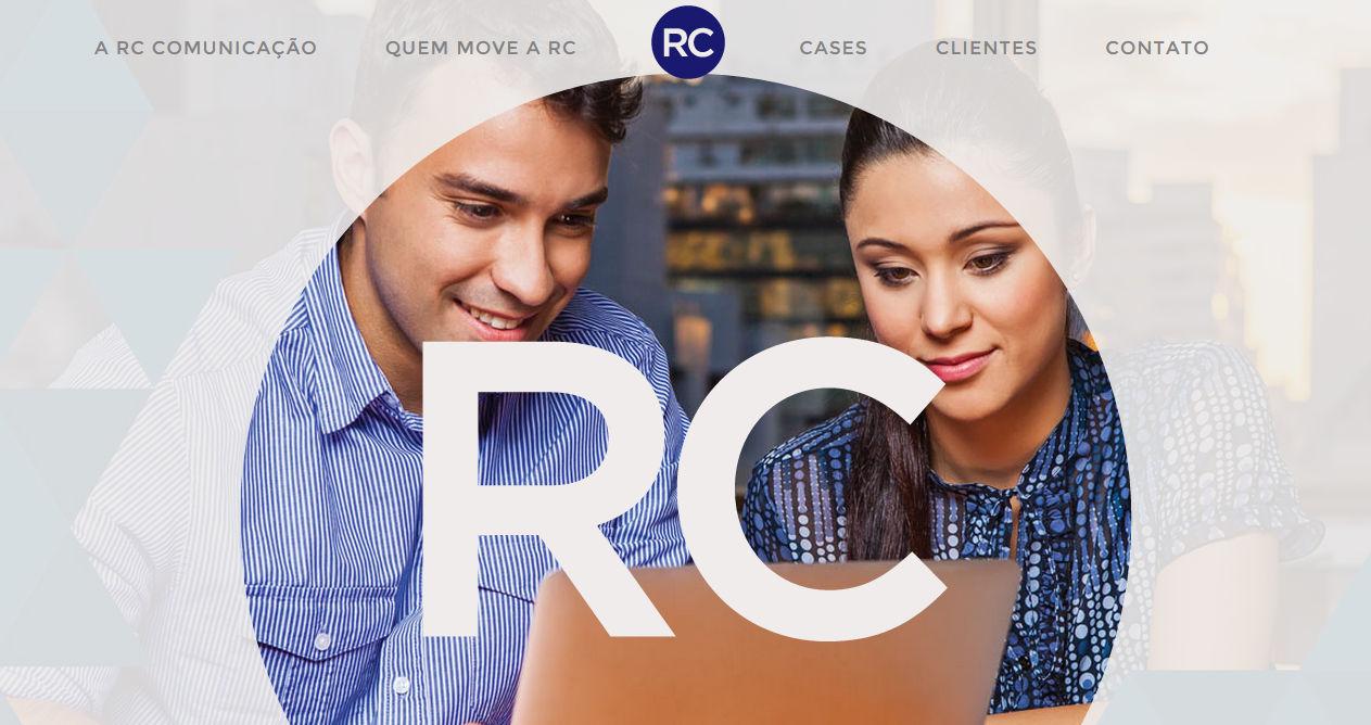 RC Comunicação