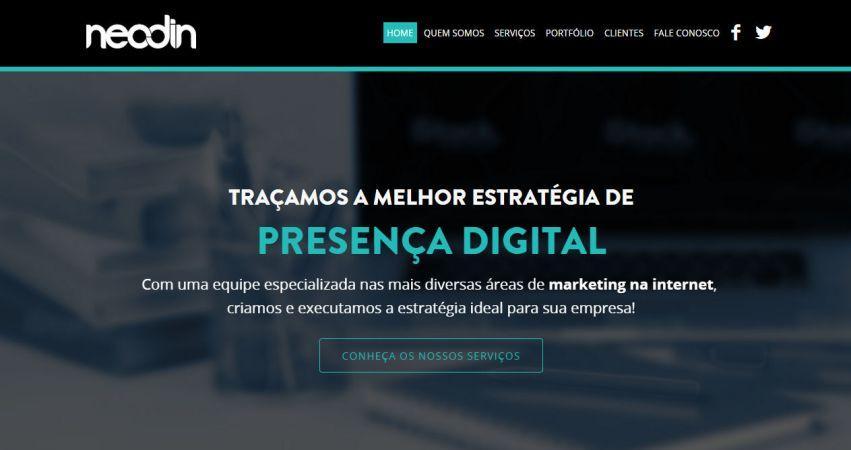 Neodin Marketing Digital