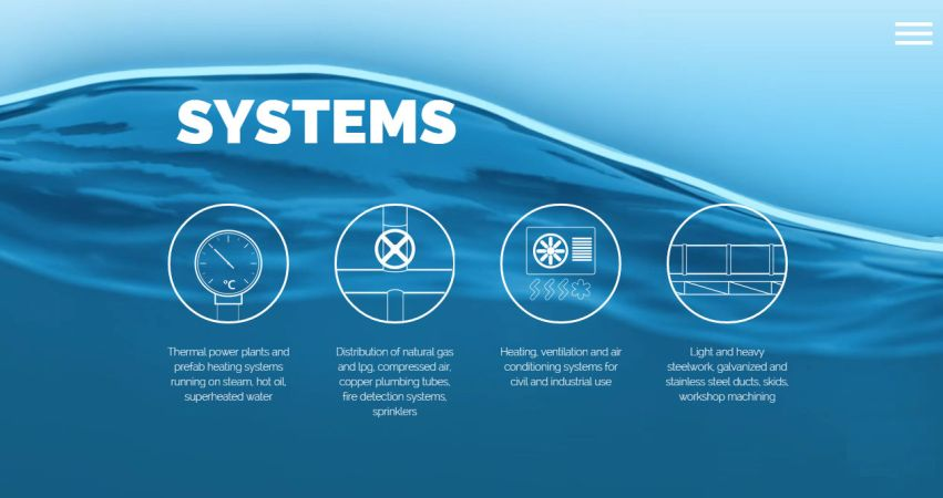 EURO Industrial Systems