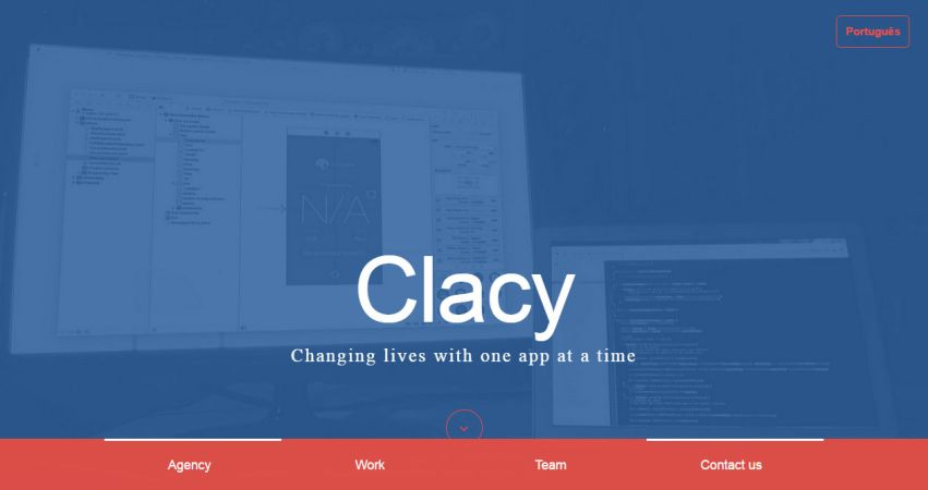 Clacy Agency