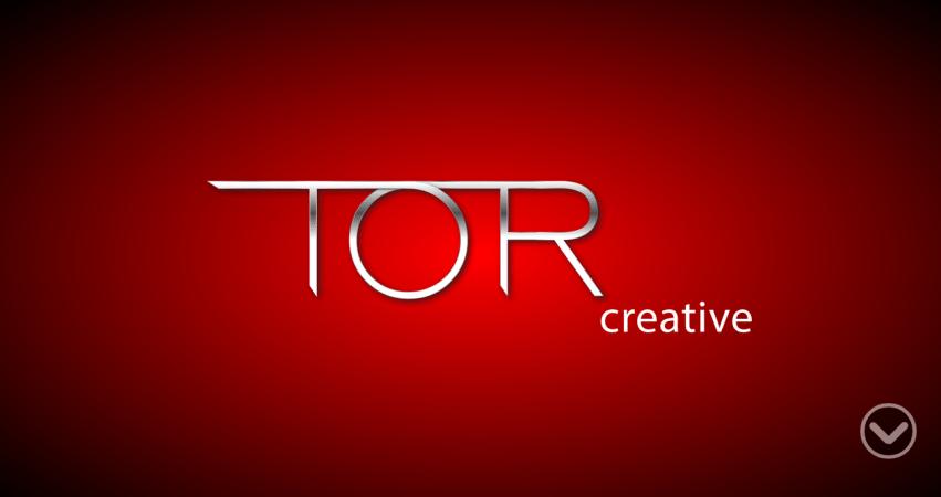 TOR Creative