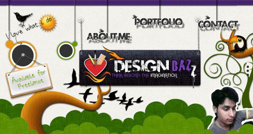 DesignDazz