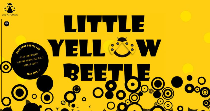 Little Yellow Beetle Media Pvt. Ltd.