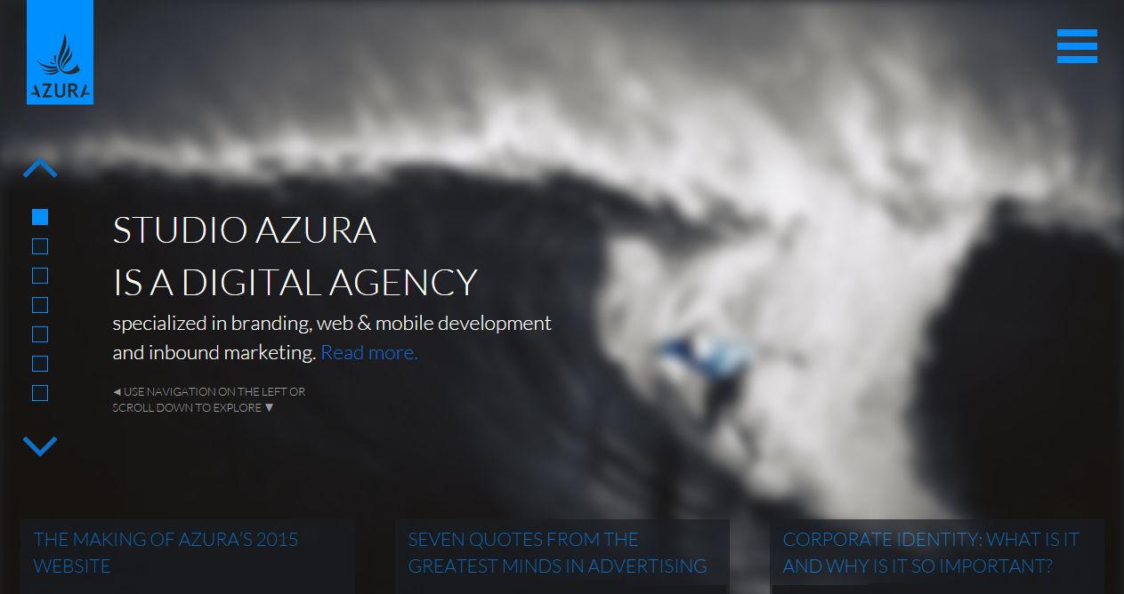 Studio Azura