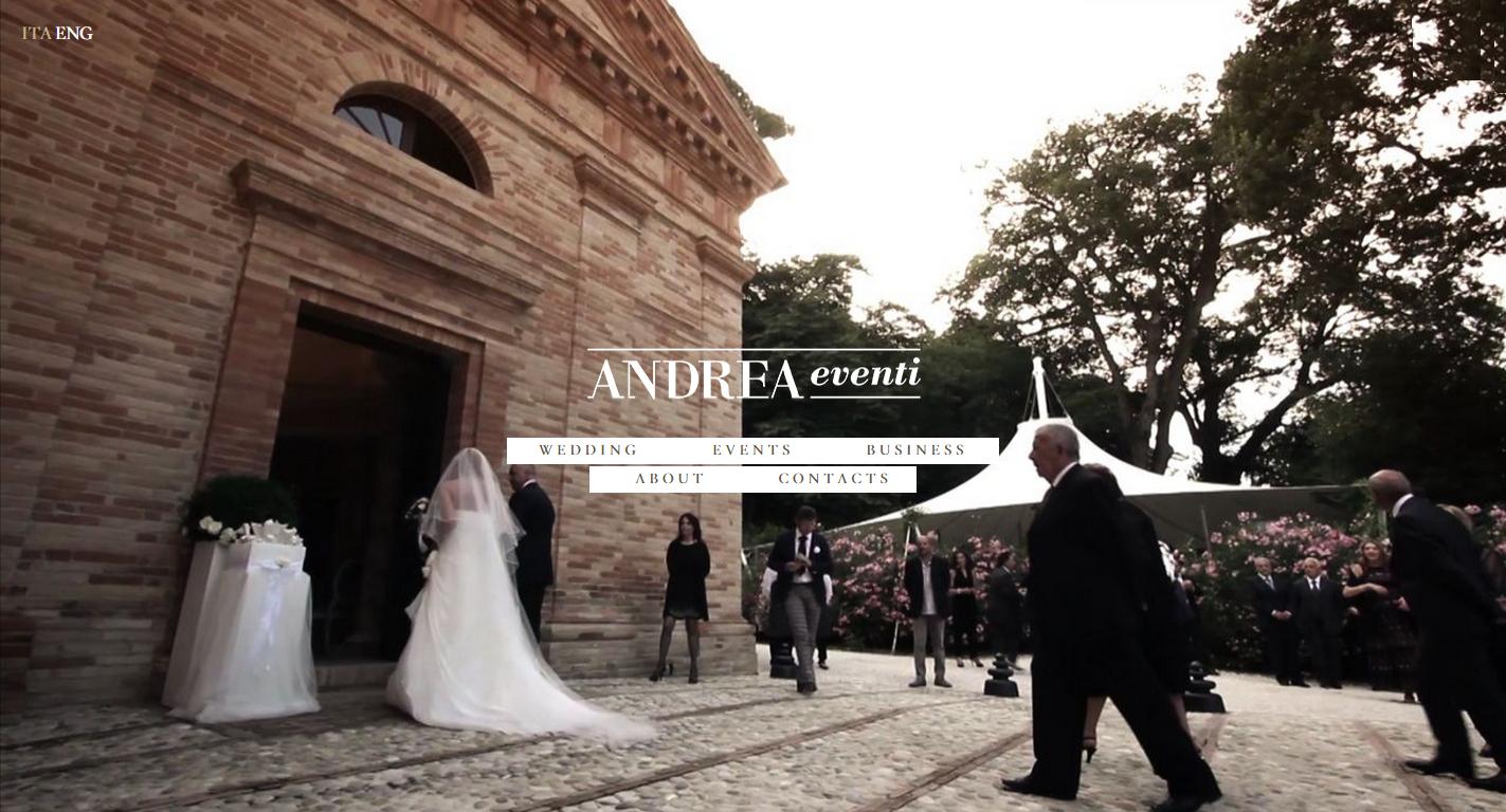 Andrea Eventi