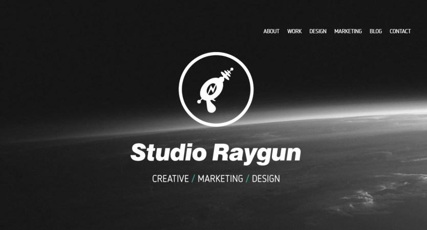 Studio Raygun