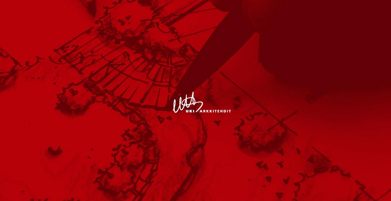 Uki Architects