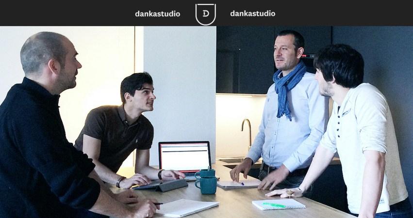 Danka Studio