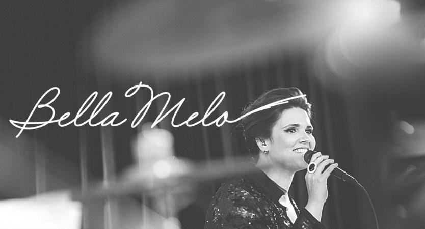Bella Melo