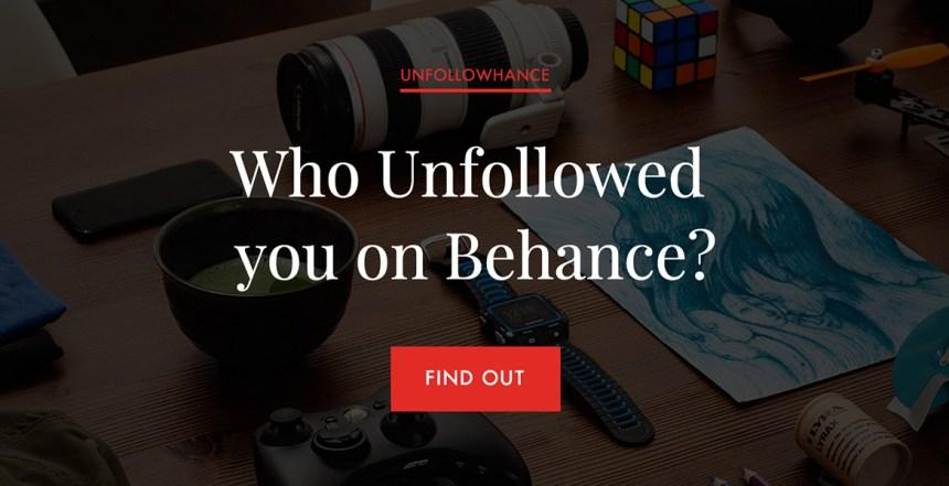 Unfollowhance