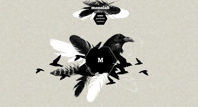 Monolab