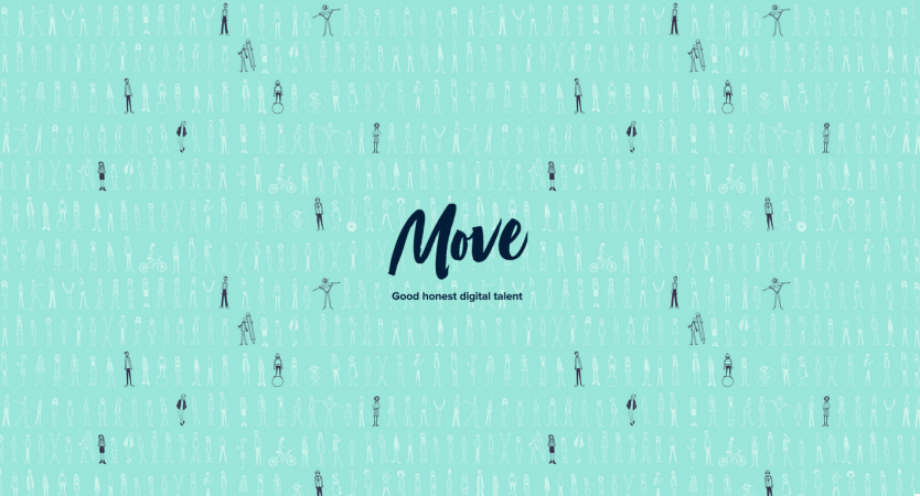 WeareMove