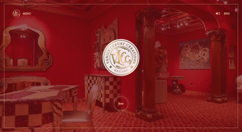 Venice Luxury Creations Gallery