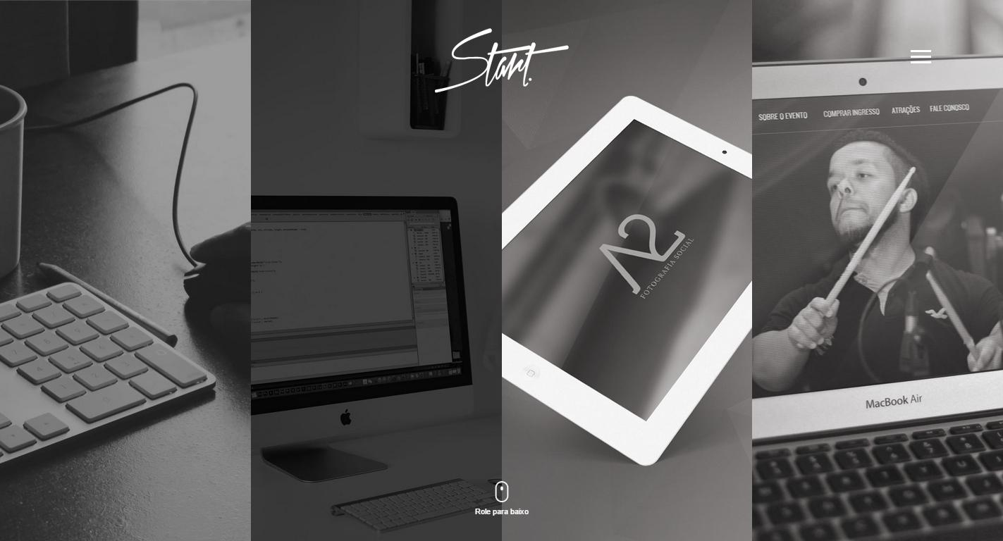 Start Design
